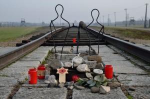 Auschwitz_11.2012