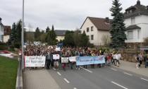 Demo_Butzbach_04_2013