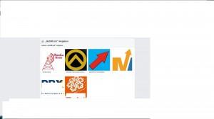 Projektwerkstatt Karben_likes_rechte_Gruppen