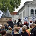 NPD_Kund_Friedberg_09_2013_protest