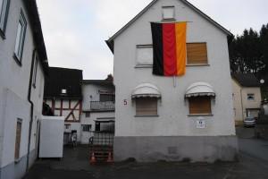 Stockhausen -PM Bild 5