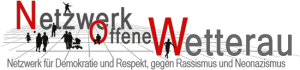 NOW - Netzwerk Offene Wetterau