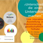 Ausstellung Echzell 1
