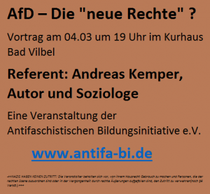 AfD Kemper 2016 bad Vilbel