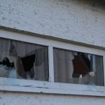 Florstadt: Anschläge auf Flüchtlingsunterkunft und Gebetsraum - Die Folgen der Hetze