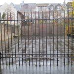 Friedberg – Würdiges Gedenken an die Pogromnacht