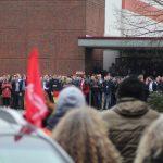 JA-Kongress Büdingen - Eine Auswertung der Antifaschistischen Bildungsinitiative e.V.
